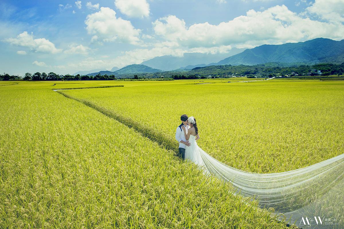 自主婚紗,自助婚紗,水中婚紗,水底攝影,婚禮攝影,新娘秘書,婚禮錄影,內湖婚紗,MPA得獎