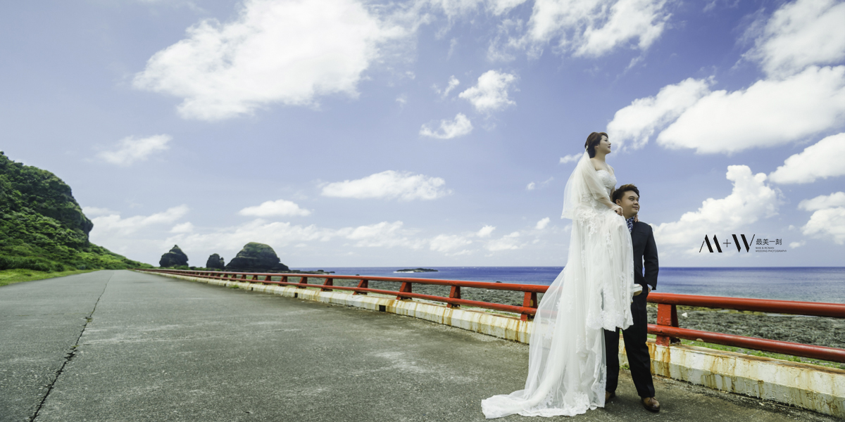 內湖婚紗, 自主婚紗, 自助婚紗, 蘭嶼, 蘭嶼婚紗, 蘭嶼婚紗照, 蘭嶼拍婚紗